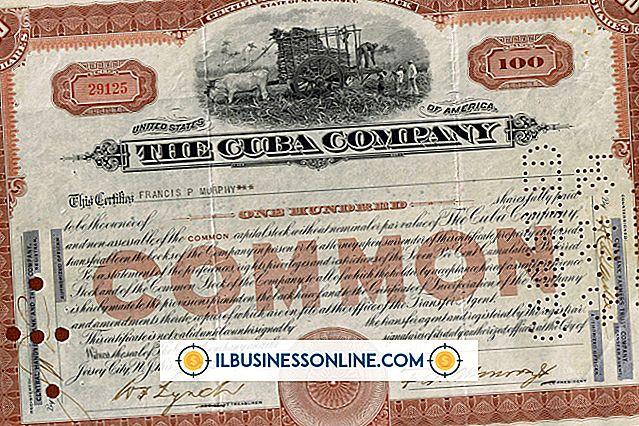 Kategori penge og gæld: Hvad sker der med et foretrukket lager i en buyout?