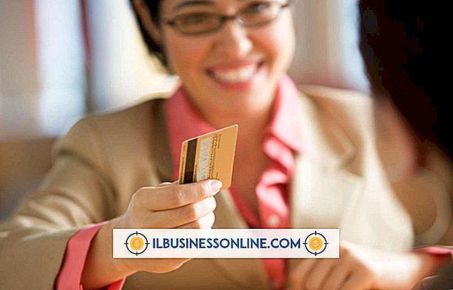 Cara Mendapatkan Lini Kredit Bisnis Tanpa Jaminan