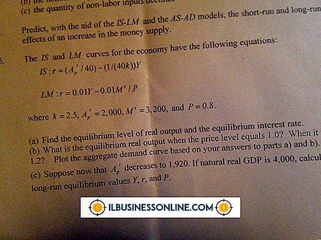 Vad är jämviktsräntesatsen?
