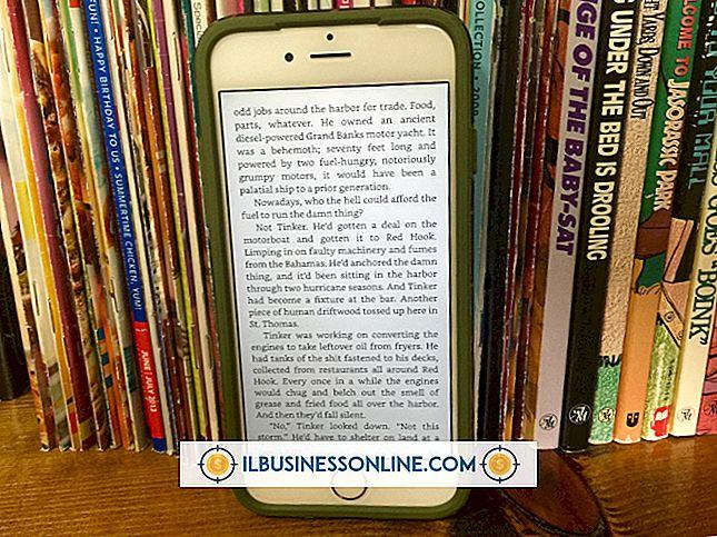วิธีการใช้ Svox บน Android เพื่ออ่าน Ebooks