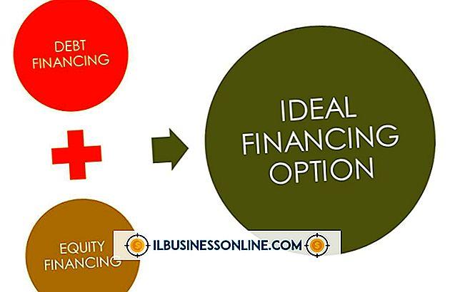 Leasing Capital Wpływ na długoterminowe wskaźniki odpowiedzialności i zwrot z inwestycji