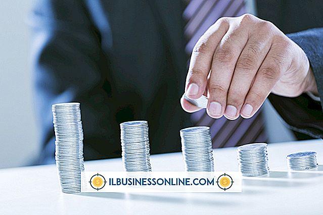 क्या होता है अगर आप असुरक्षित हैं जो एक व्यवसाय ऋण का भुगतान नहीं करते हैं?