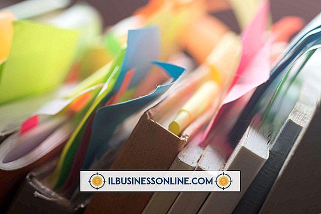 श्रेणी पैसा और कर्ज: फाइनेंस लीजिंग कंपनियों के लिए कैसे