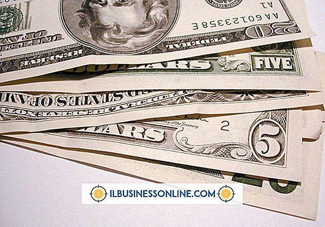 Kategorie Geld & Schulden: Die besten Möglichkeiten, um Geld online zu verdienen