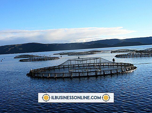 श्रेणी पैसा और कर्ज: मछली फार्म के लिए अनुदान