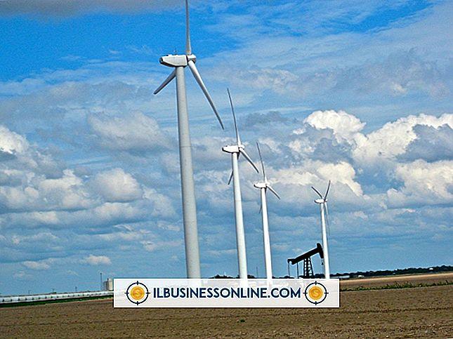 Thể LoạI tiền và nợ: Tài trợ liên bang cho các công ty xanh