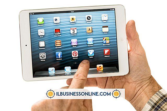 Kategori penger og gjeld: Slik bruker du iPad på et fly
