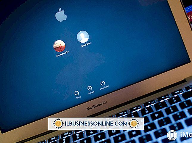 Thể LoạI tiền và nợ: Cách vô hiệu hóa không dây trên MacBook