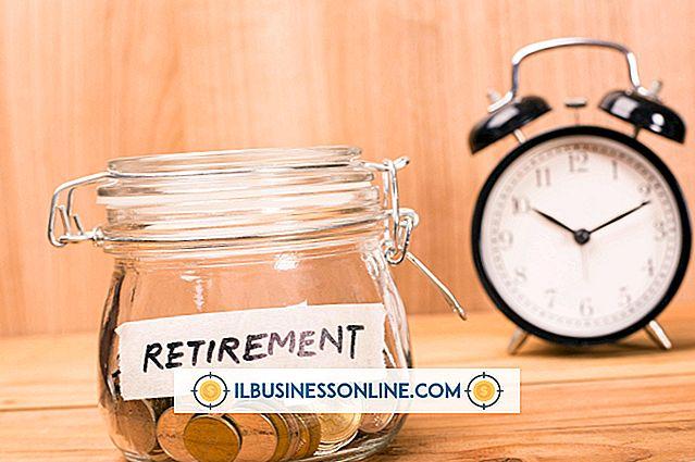 お金と借金 - 退職投資を理解する方法