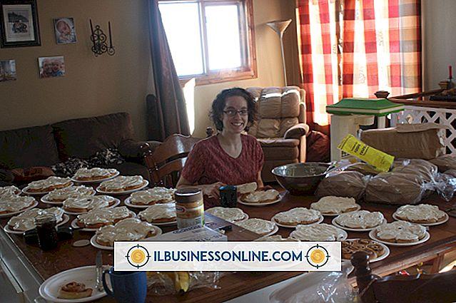 Categoría dinero y deuda: Subvenciones para iniciar un negocio de panadería