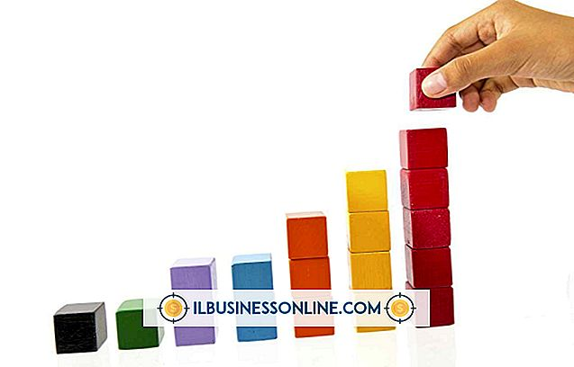 पैसा और कर्ज - आपकी क्रेडिट लाइन को बढ़ाने का सबसे अच्छा तरीका क्या है?