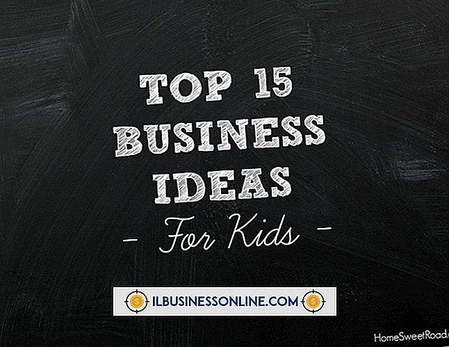 पैसा बनाने के लिए उद्यमी विचार