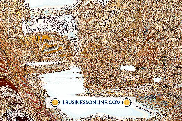 श्रेणी पैसा और कर्ज: क्या एक व्यवसाय पुनर्गठन योजना में स्वामित्व वाले धन के लिए होता है?