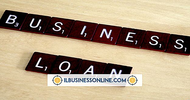 Ticari Kredi İçin Onay Almak İçin İyi Oranlar Nelerdir?