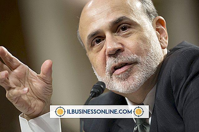 ¿Qué factores influirían en la Reserva Federal al ajustar la tasa de descuento?