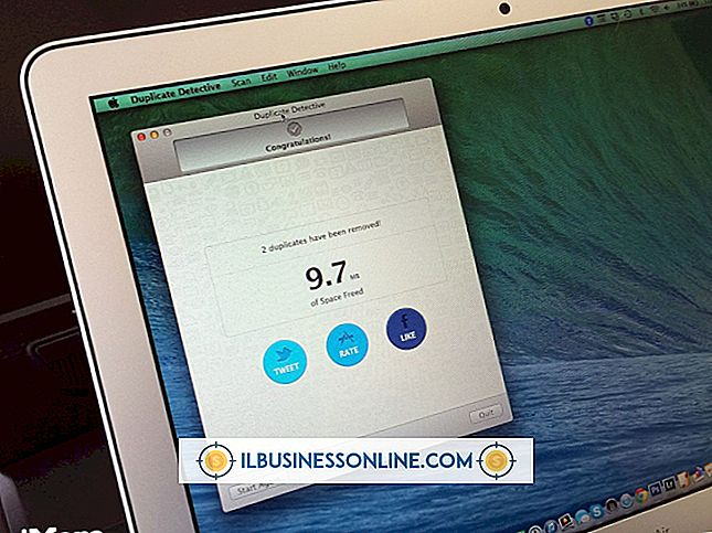 Så här hittar du duplikat på en Mac