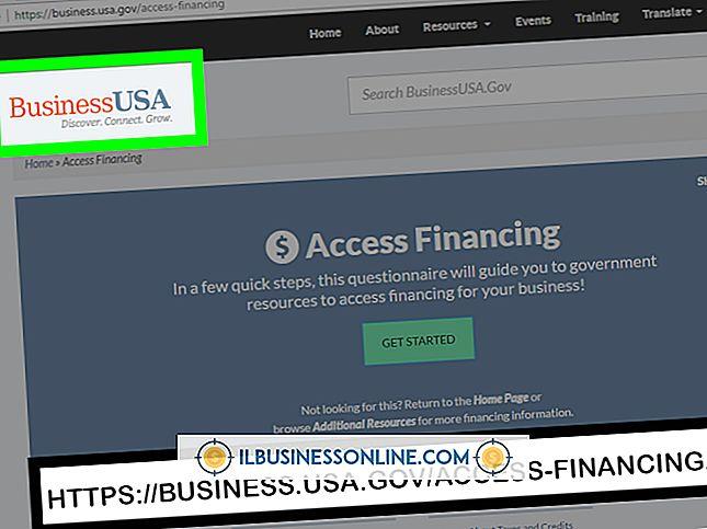 Kategori para ve borç: İşletmenizi Finanse Etme Yolları