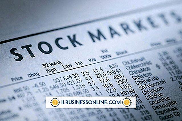 หมวดหมู่ เงินและตราสารหนี้: ความเข้าใจทั่วไปของตลาดหลักทรัพย์