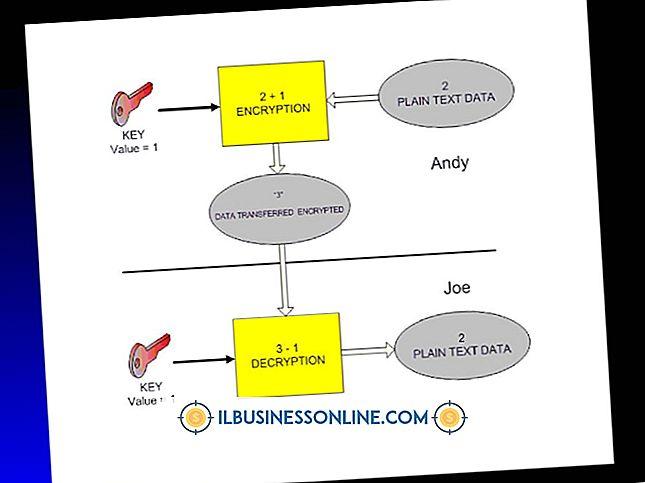 Como criptografar informações de cartão de crédito em um banco de dados SQL