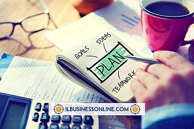 ¿Cómo la experiencia en finanzas ayuda a una empresa a ser exitosa?