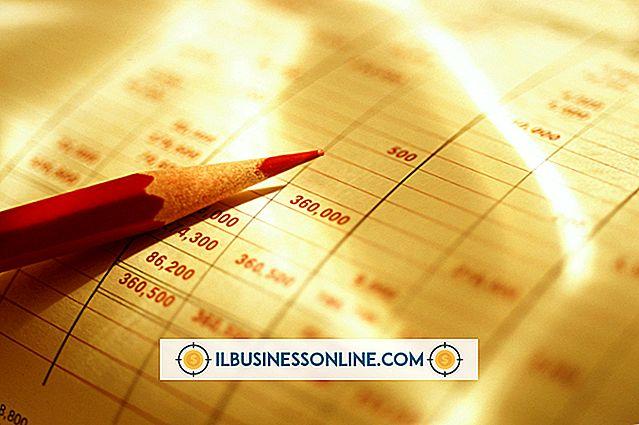 Kategori para ve borç: GAAP Azalan Bakiye Yöntemi