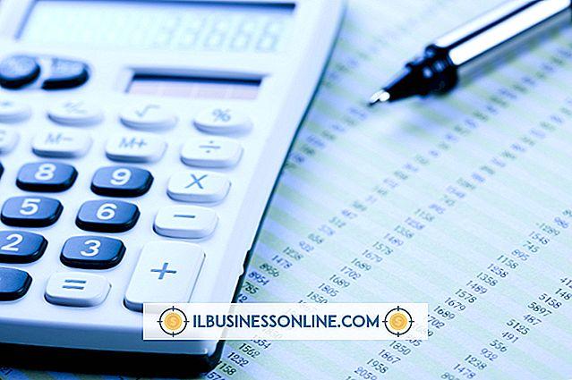 Kategori penge og gæld: Hvilke udgifter kan du aktivere i din virksomhed?