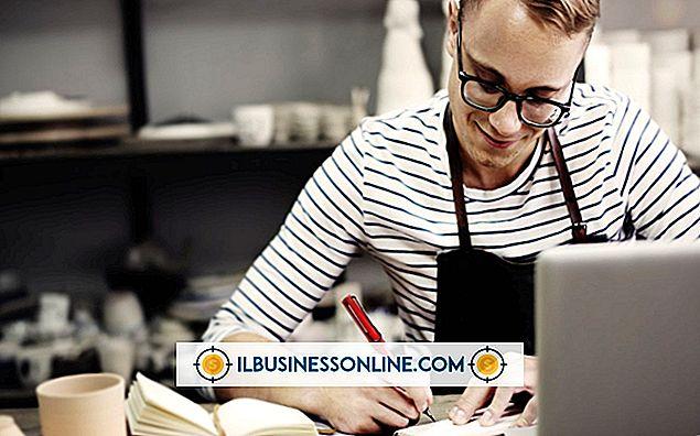 श्रेणी पैसा और कर्ज: लघु व्यवसाय के लिए अनुदान कैसे प्राप्त करें
