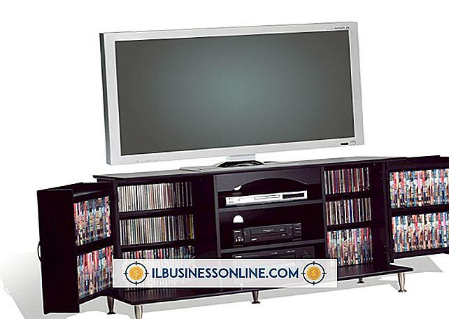 Die Kapazität der elektrischen Halterung 80 DVD