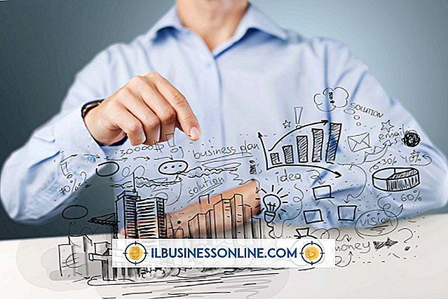 विकलांग वयोवृद्ध एक लघु व्यवसाय ऋण कैसे प्राप्त कर सकते हैं