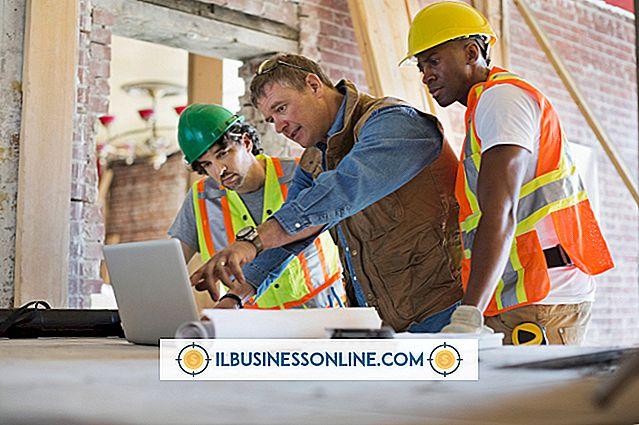 범주 돈과 빚: 건설 회사에 대한 경제 효과