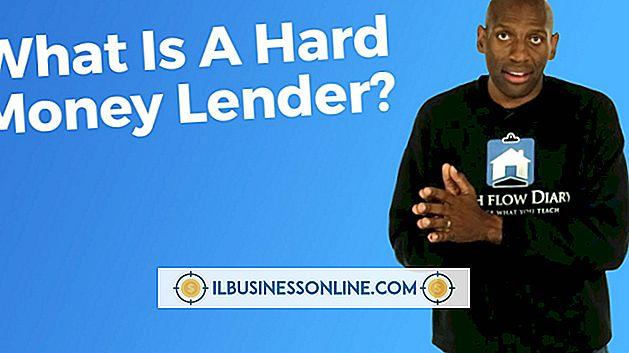 Apa itu Uang Keras dalam Pinjaman Grosir?