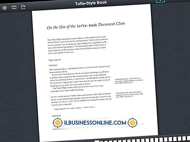 Cách Fax trực tiếp vào tệp PDF