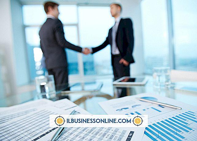 व्यवसाय के लिए कुछ वित्तीय ऋण क्या उपलब्ध हैं?