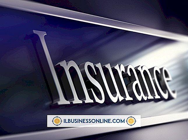 पैसा और कर्ज - अमेरिकी बीमा कंपनी पूंजीकरण आवश्यकताएँ