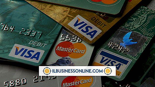 पैसा और कर्ज - क्रेडिट कार्ड लेने के लिए होम पार्टी कंसल्टेंट्स के लिए सबसे अच्छा तरीका है