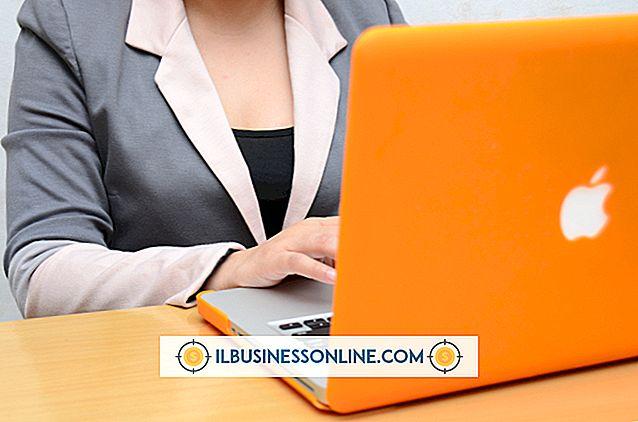 Thể LoạI tiền và nợ: Liên bang cấp tiền cho doanh nghiệp