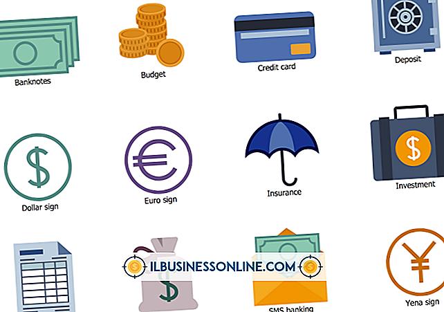 Categoría dinero y deuda: Cómo financiar un proceso de negocio