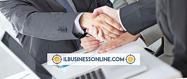 श्रेणी पैसा और कर्ज: आपके व्यवसाय का वित्तपोषण