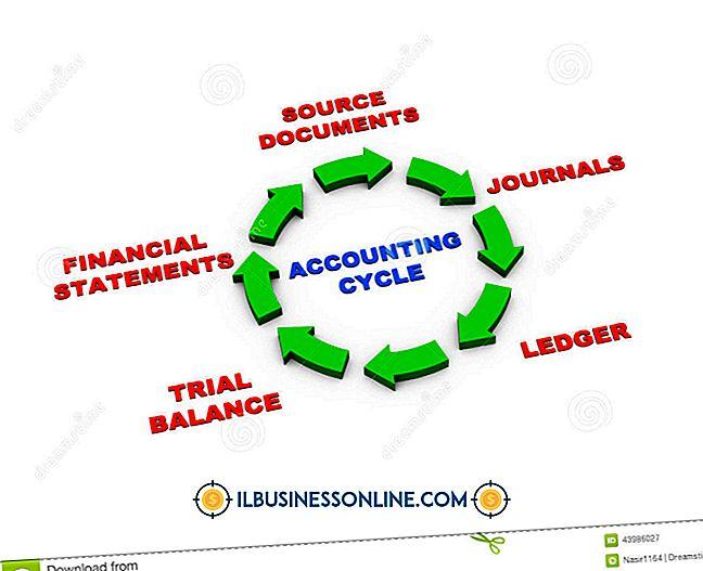 お金と借金 - 2サイクル請求 ワンサイクル請求