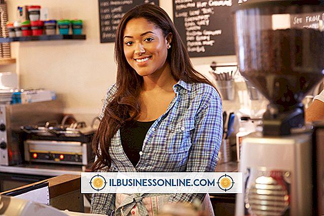 Di mana saya dapat memperoleh pinjaman usaha milik wanita?