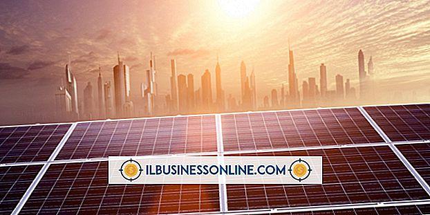 Kategori penger og gjeld: Tilskudd til små bedrifter som produserer fornybar energi