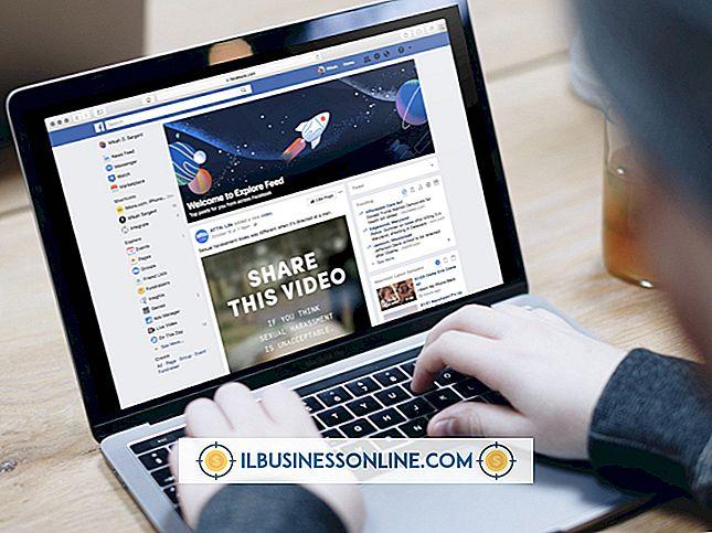 Kategori uang & hutang: Umpan Facebook Tidak Akan Bekerja