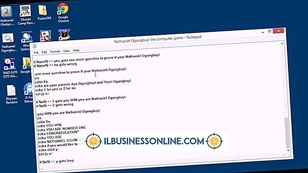 श्रेणी पैसा और कर्ज: I-9 कैसे फाइल करें