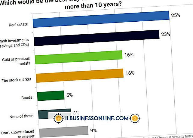 Kategori penger og gjeld: På hvilke måter er foretrukket lager som langsiktig gjeld?