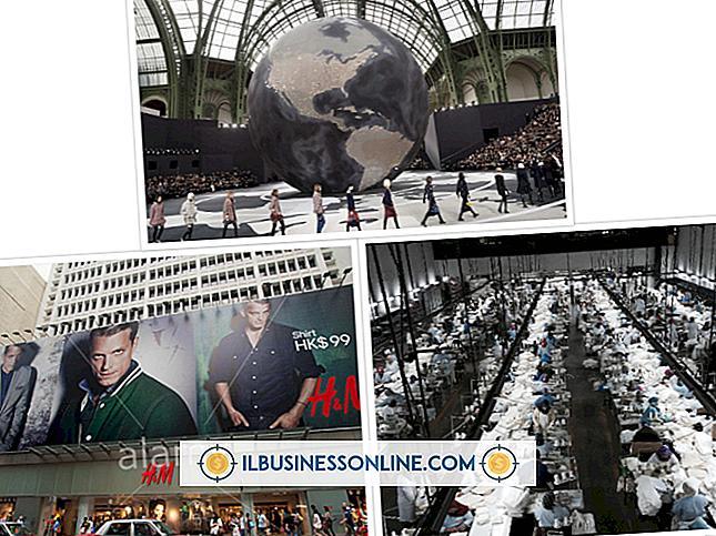 Kategori pengar och skuld: Effekterna av globalisering på kaffebolag