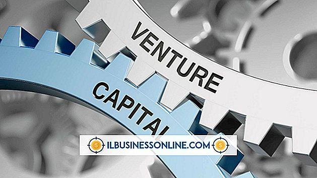 पैसा और कर्ज - वेंचर कैपिटलिस्ट निवेश पोर्टफोलियो रणनीति