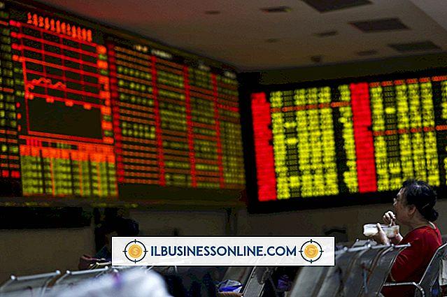 Regeringsbestemmelser på aktiemarkedet