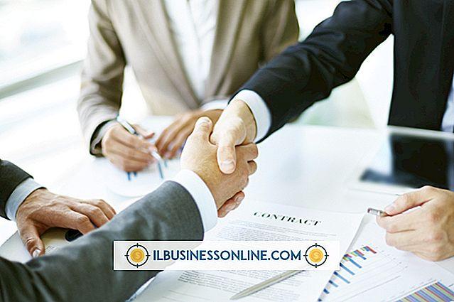 पैसा और कर्ज - एक कंपनी के गठन के लिए किस प्रकार के स्टॉक होने चाहिए?