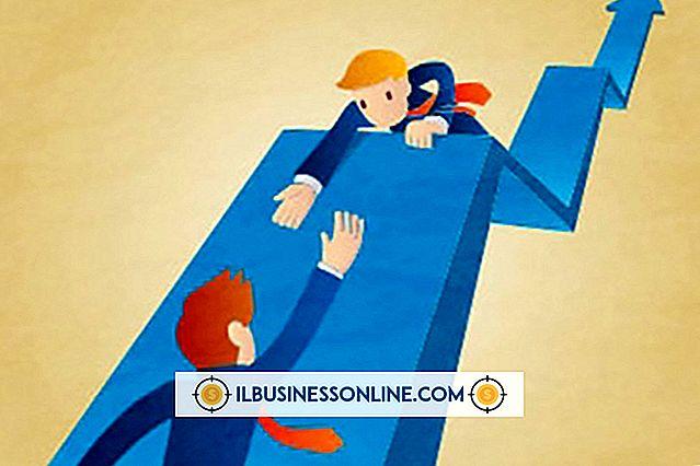 श्रेणी पैसा और कर्ज: कैसे बंधक ऋण व्यवसाय में अच्छा करने के लिए