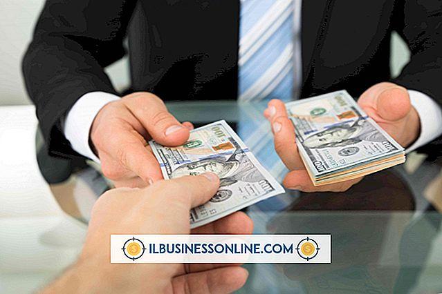 ¿Qué son los prestamistas de dinero duro?